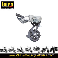 A3303031 Bicycle Accessories Rear Derailleur