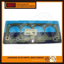 Автоматическая прокладка головки для Toyota Corolla 4AFE 11115-16150