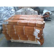 Hochwertiger Ce-zertifizierter HDPE-Neigungsschutz Geocell