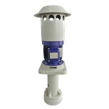 Pp pump centrifugal pump industrial  water pump