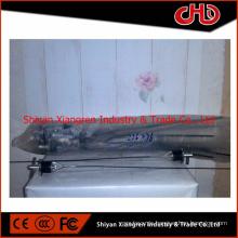 diesel engine N14 oil level gauge 216476