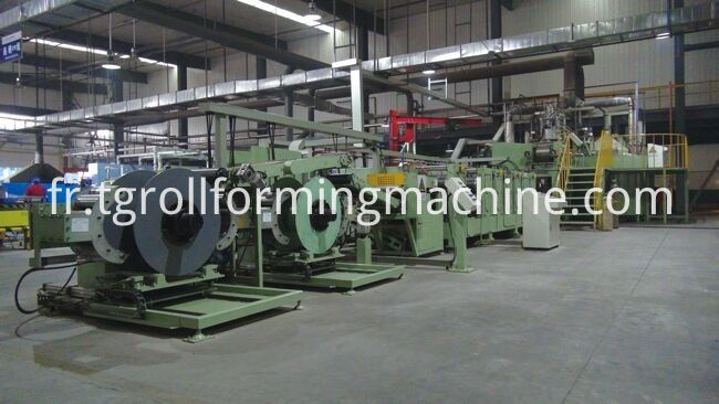 pl18203008-expanding_battery_plate_mesh_machine