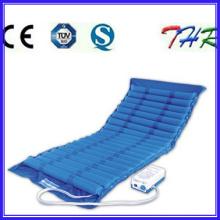 Colchón de cama de aire anti decúbito (rayas) (THR-KA01)