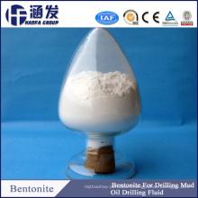 Organic Bentonite for Oil Drilling Fluid and Water Mud