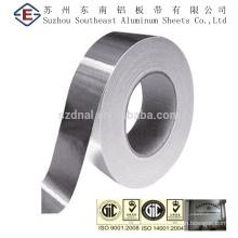 Marine Bobina de aluminio para construcción naval 3003