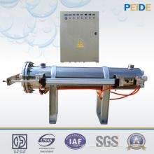 240W Automatische Clean Aquarium UV Desinfektion Schrank