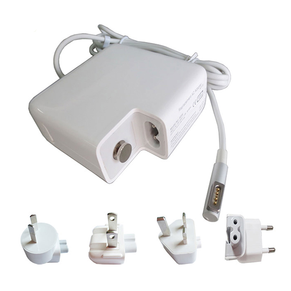 apple macbook charger 85w