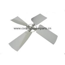 Pièces de la tour de refroidissement - Ventilateur de la tour de refroidissement