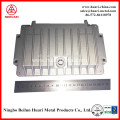 Aluminum Enclosure Box Die Casting