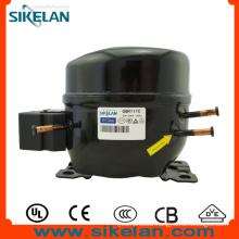 Dehumidifier Compressor Gqr11tc Mbp Hbp R134A Compressor 220V