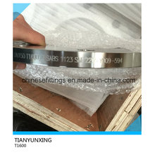 Saf2205 Sans 1123 South Africa Standard T1600 Plate Flange