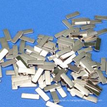 Конкурентоспособный малый неодимовый магнит NdFeB - его магнит