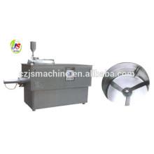 Série GHL misturador de cozinha plástico