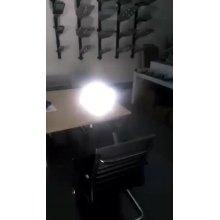 Энергосберегающий старинный солнечный уличный фонарь IP65 цена