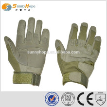 Sunnyhope Hunting Sports Gloves, luvas de ciclismo