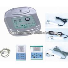 Thepopular Beauty Machine Microdermabrasion Therapeutic Apparatus-Diamond