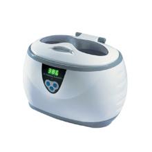 CD 3800A Ultrasonic Cleaning Machine