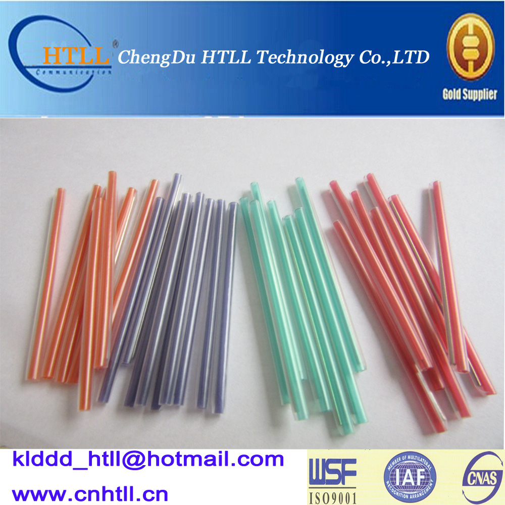 Fiber Shrink Sleeves