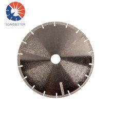 Cutting Disc German Diamond Saw Blade 700 mm for Granite 800mm
