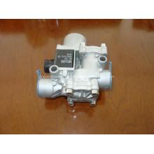 ABS-Magnet-Modulatorventil