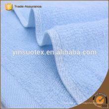 Super weiches Qualitäts-Baby-Handtuch
