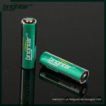 Bateria 12v bateria 27a para o fogão a gás de última tecnologia