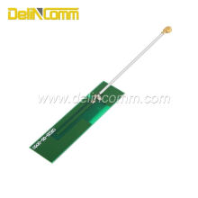 4G PCB Built-in Antenna with IPEX head