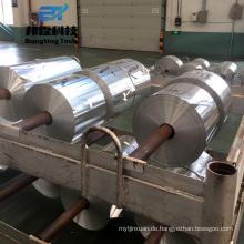Hochwertige Aluminium Laminierfolie 4343/3003/4343 Schweißen mit niedrigem Preis