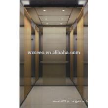 Elevadores elevadores profissionais