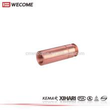 Контактная руку частей вакуумный выключатель VCB