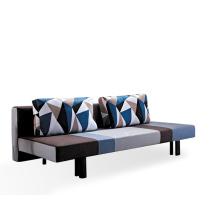 Популярный дизайн Современная домашняя мебель