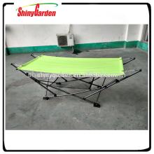 BBB Folding Hammock Hanging Bed, hammock swing bed