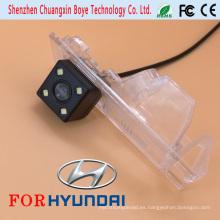 Cámara impermeable reversa del coche del Rearview cabida para Hyudnai IX35 / Tosson
