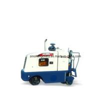 Máquina de trituração fria de alta qualidade, maquinaria de trituração, maquinaria de construção Xm35