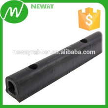 Best Quality Custom Molding Rubber Material Automotive Parts