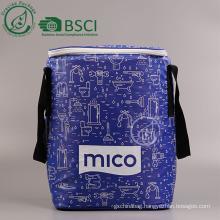Cheap non woven cooler lunch Bag