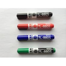 High Quality Whiteboard Marker Pen, Dry Eraser Pen 8005