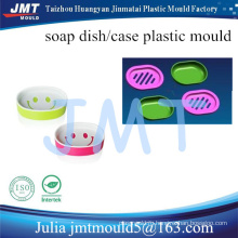 мыло блюдо пластиковые инъекций Плесень инструменты чайник