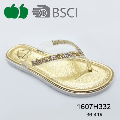 durable high quality flip flop