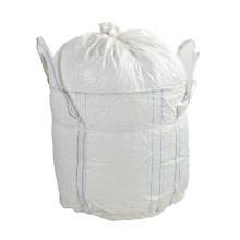 Circular PP Big Bags with Coating