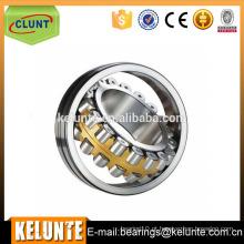 Rolamentos de rolos esféricos 24048CC / W33 24048CCK / W33 24048CC / C3W33
