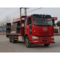 Trailer FAW 6X4 30Ton Heavy Duty Low Weight