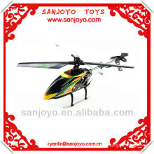 2013 WL toys V912 4 channel single-blade rc helicopter helicopter rc