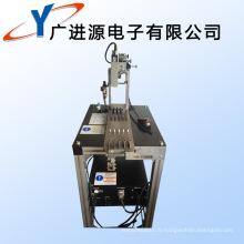 Vente chaude Nm-Ejw2asmt Feeder Calibration Jig Du Fabricant Chinois