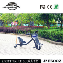 Factory Price Electric 100W Three Wheels Baby Cycle for Sale