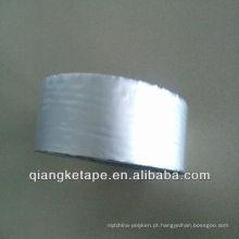 Jining Qiangke Melhor Impermeável Construção Wrap Joint Wrap Tape