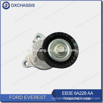 Genuine Everest Tensioner Assembly EB3E 6A228 AA