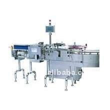 PLB-1120D2 Orientation Labeler
