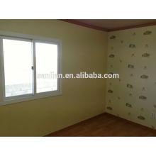 Perlite Insulation Wall Panel 150m2/d