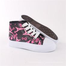 Chaussures enfants Chaussures confort toile Snc-24252
